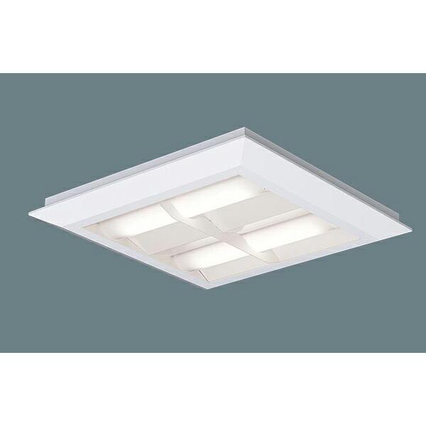 【XL464CBU LA9】パナソニック 一体型LEDべースライト 温白色3500K 受注生産品 【panasonic】