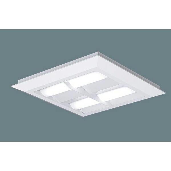 【XL463CBV LA9】パナソニック 一体型LEDべースライト 温白色3500K 【panasonic】