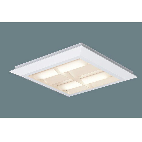 【XL463CBFLA9】パナソニック 一体型LEDべースライト 温白色3500K 受注生産品 【panasonic】