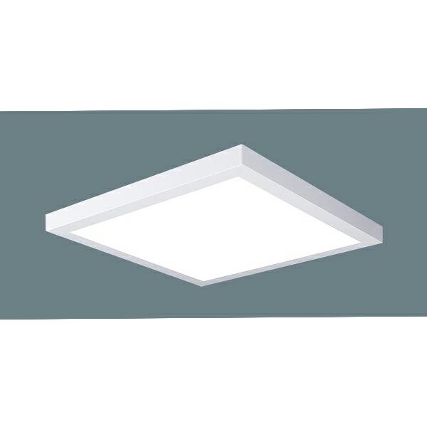 【XL685PFF LA9】パナソニック 一体型LEDべースライト 温白色3500K 受注生産品 【panasonic】