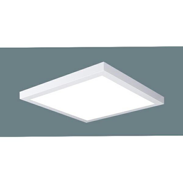 【XL685PFT LA9】パナソニック 一体型LEDべースライト 電球色3000K 受注生産品 【panasonic】