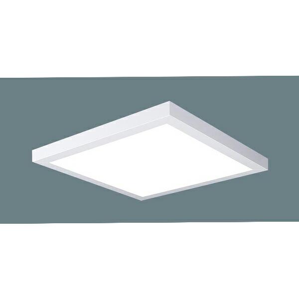 【XL684PFFJ LA9】パナソニック 一体型LEDべースライト 温白色3500K 受注生産品 【panasonic】