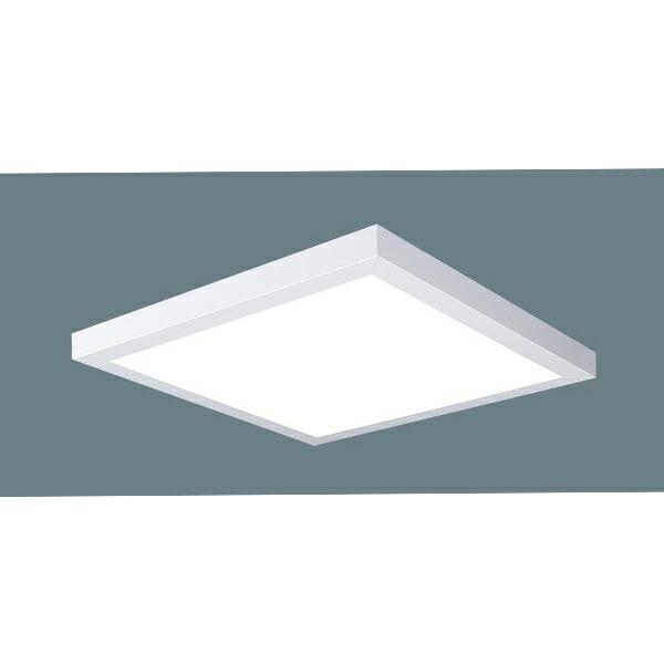 【XL683PFVJ LA9】パナソニック 一体型LEDべースライト 昼白色5000K 【panasonic】