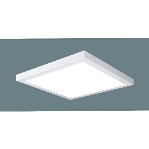 【XL682PFFJ LA9】パナソニック 一体型LEDべースライト 温白色3500K 受注生産品 【panasonic】