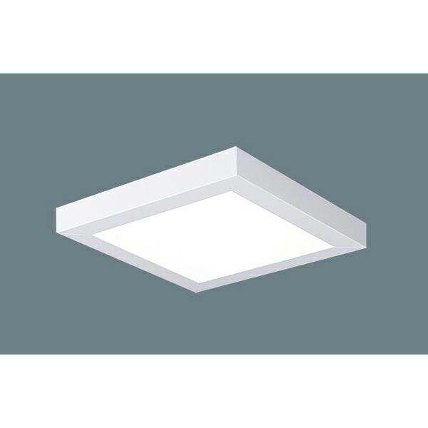 【XL664PFVJ LA9】パナソニック 一体型LEDべースライト 昼白色5000K 【panasonic】