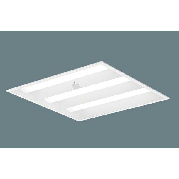 【XL384PEF RZ9】パナソニック 一体型LEDべースライト PiPit調光 温白色3500K 【panasonic】