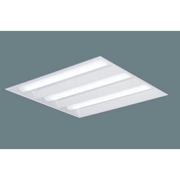 【XL384PEV LA9】パナソニック 一体型LEDべースライト 昼白色5000K 【panasonic】