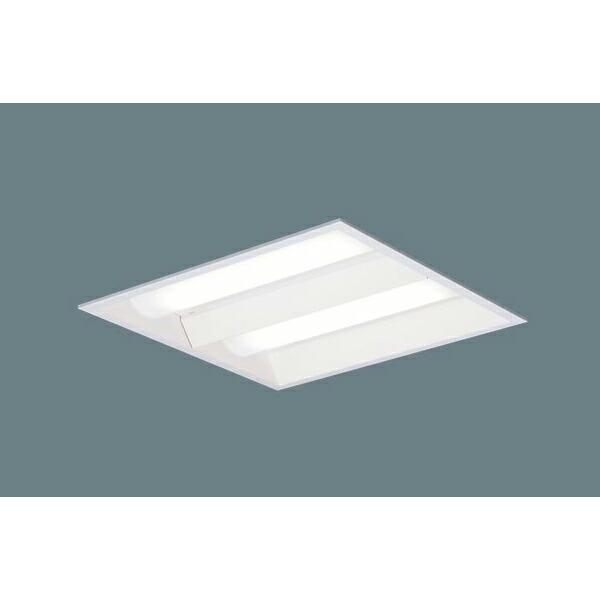【XL364PEU LA9】パナソニック 一体型LEDべースライト 350タイプ FHP23形×4灯相当タイプ 白色4000K 受注生産品 【panasonic】