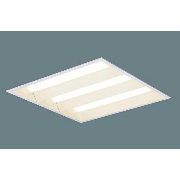【XL372PEF LA9】パナソニック 一体型LEDべースライト 450タイプ FHP32形×3灯節電タイプ 温白色3500K 受注生産品 【panasonic】