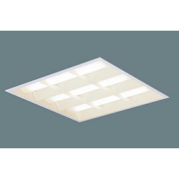 【XL374CBF LA9】パナソニック 一体型LEDべースライト 450タイプ FHP32形×4灯相当タイプ 温白色3500K 受注生産品 【panasonic】