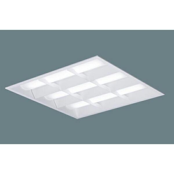 【XL372CBV LA9】パナソニック 一体型LEDべースライト 450タイプ FHP32形×3節電タイプ 昼白色5000K 【panasonic】