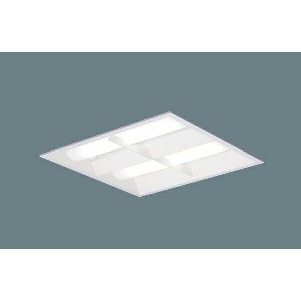 【XL364CBU LA9】パナソニック 一体型LEDべースライト 350タイプ FHP23形×4灯相当タイプ 白色4000K 受注生産品 【panasonic】