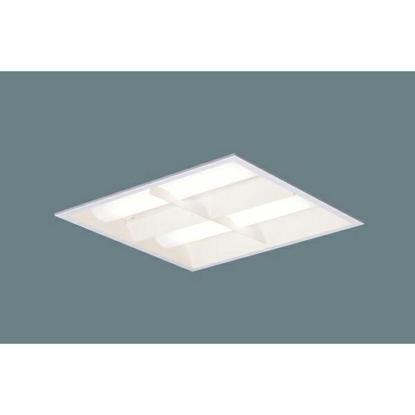 【XL363CBF LA9】パナソニック 一体型LEDべースライト 350タイプ FHP23形×4灯節電タイプ 温白色3500K 受注生産品 【panasonic】