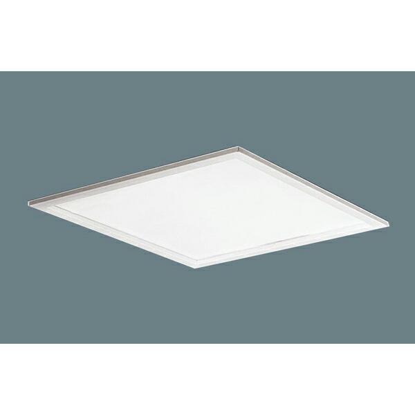 【XL584PFFJ RZ9】パナソニック 一体型LEDべースライト 600タイプ FHP45形×4灯相当タイプ PiPit調光 温白色3500K 受注生産品 【panasonic】