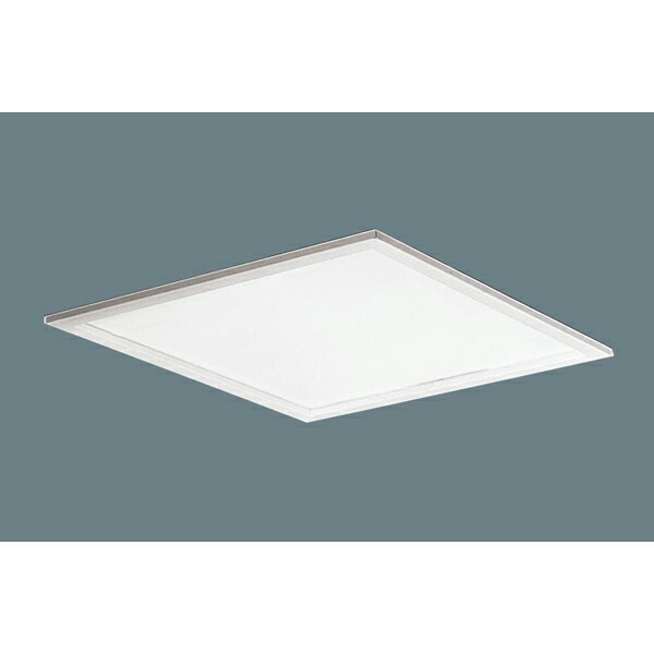 【XL575PFTJ LA9】パナソニック 一体型LEDべースライト 450タイプ FHP32形×4灯高出力相当タイプ 電球色3000K 受注生産品 【panasonic】