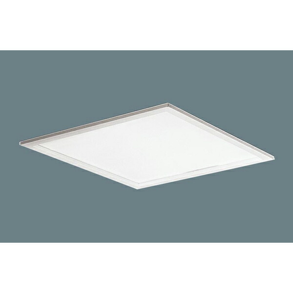 【XL574PFTJ RZ9】パナソニック 一体型LEDべースライト 450タイプ FHP32形×4灯相当タイプ PiPit調光 電球色3000K 受注生産品 【panasonic】