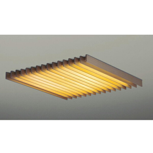 【XL583WBVJ LA9】パナソニック 一体型LEDべースライト 600タイプ FHP45形×3灯相当タイプ 昼白色5000K 受注生産品 【panasonic】