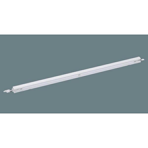 【XLY120EN LE1】パナソニック シースリム建築化照明器具 L1200 【panasonic】