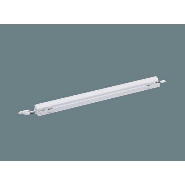 【XLY060HW LJ9】パナソニック シースリム建築化照明器具 L600 【panasonic】