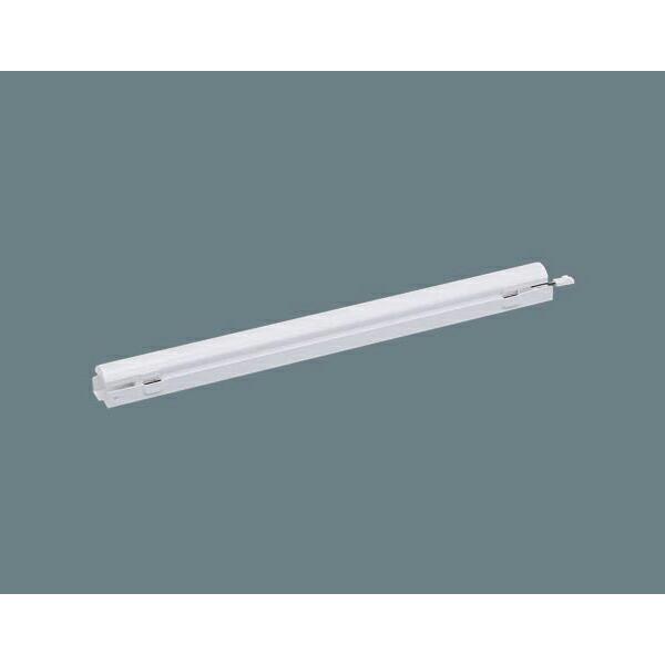 【XLY060HSW LJ9】パナソニック シースリム建築化照明器具 L600 【panasonic】