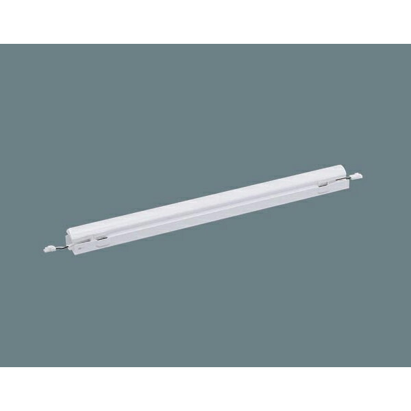 【XLY060HYW LJ9】パナソニック シースリム建築化照明器具 L600 受注生産品 【panasonic】