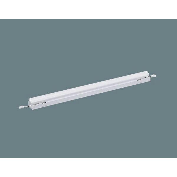 【XLY060HYV LJ9】パナソニック シースリム建築化照明器具 L600 受注生産品 【panasonic】