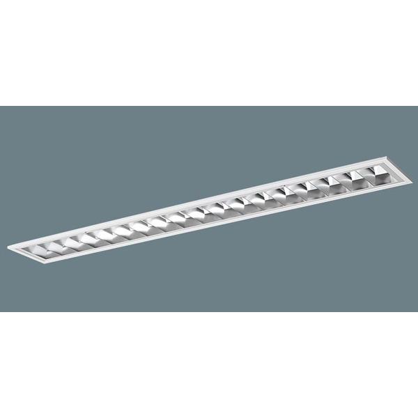 【XLX432FEWZ LA9】パナソニック W150 L 3200lm 調光 白色 【panasonic】
