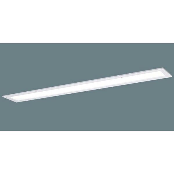 【XLX446FEWT LA9】パナソニック W150 L 4000lm 調光 白色 【panasonic】
