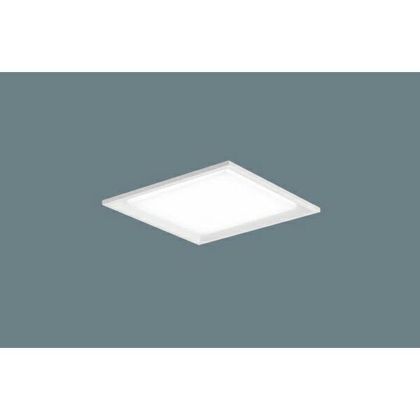 【XLX190RKV LA9】パナソニック 埋込型 FHP45形×3灯相当 9000lm 調光 温白色 【panasonic】