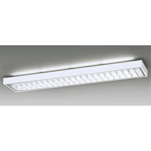 【XFL328SC LT9+LDL40S・N/19/25-K】パナソニック 別売ランプ2500lmKとの組合せ 2灯用・スペースコンフォート 調光 【panasonic】