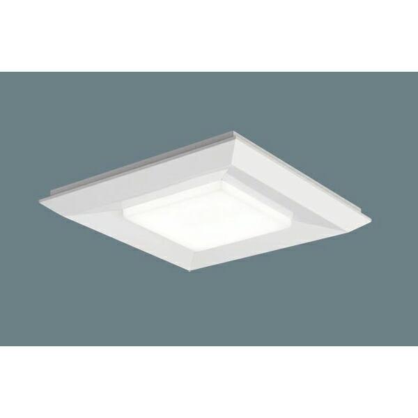 【XLX140AKV LA9】パナソニック FHP23形×4灯相当 4500lm 調光 温白色 【panasonic】