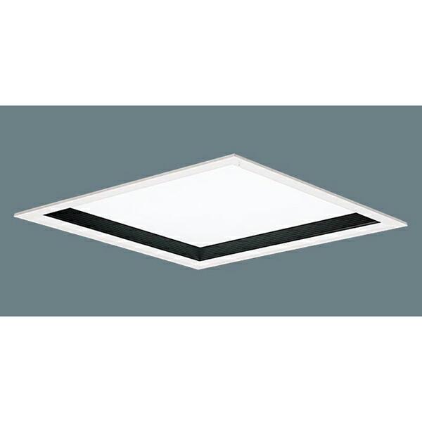【XL584PHTJ LA9】パナソニック スクエアシリーズ 天井埋込型 乳白パネル 600 受注生産品 【panasonic】