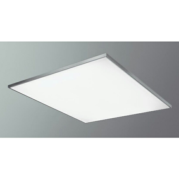 【XFY6600 LT9】パナソニック スマートアーキ 直管LEDランプベースライト ガラスクロスパネル 【panasonic】