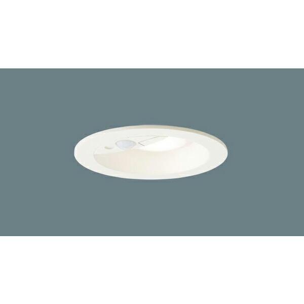 【LGWC71702LE1】パナソニック 天井埋込型 LED(電球色) 軒下用ダウンライト 浅型10H・高気密SB形・拡散タイプ(マイルド配光) 【panasonic】