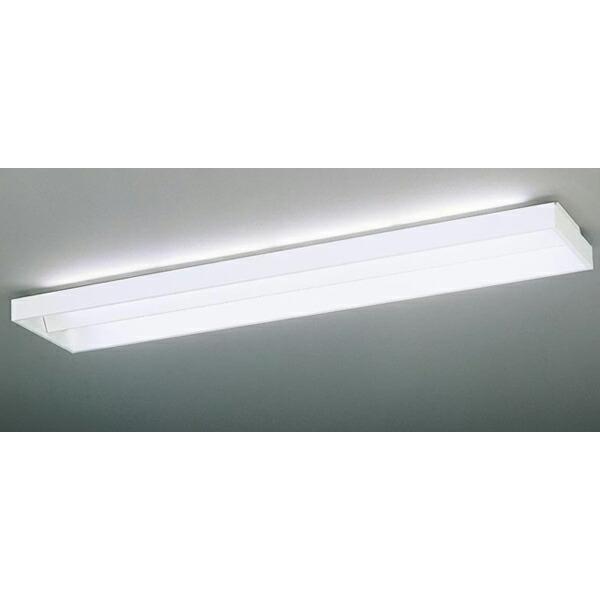 【NNF42591 LT9+LDL40S・N/29/38-K】パナソニック 別売ランプ3800lmKとの組合せ 2灯用 調光 【panasonic】