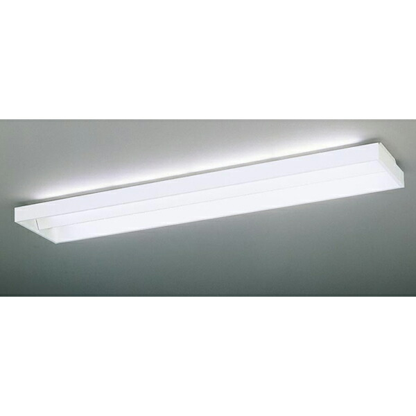 【NNF42591 LT9+LDL40S・N/19/25-K】パナソニック 別売ランプ2500lmKとの組合せ 2灯用 調光 【panasonic】