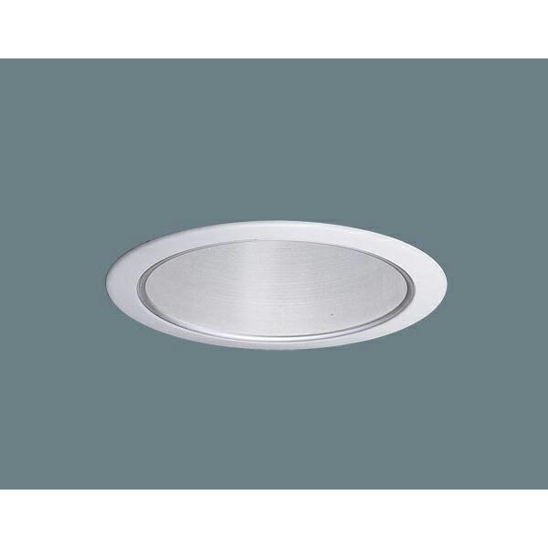 【NNF23158 LZ9】パナソニック LEDケアサポートライト ダウンライト 【panasonic】