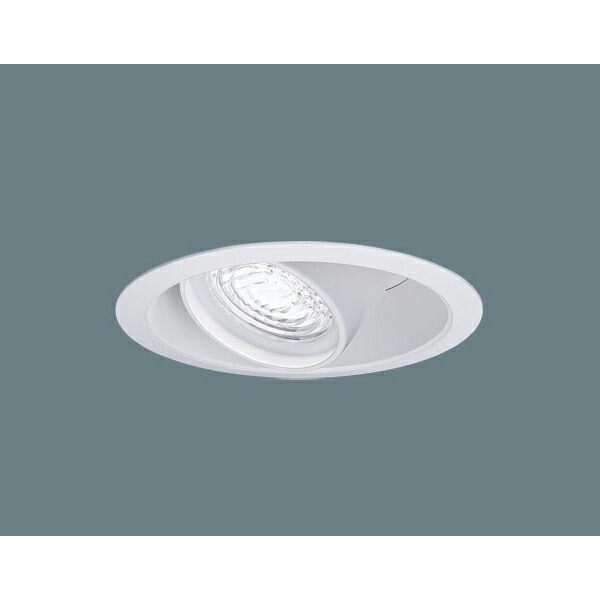 【NNF23138 LZ9】パナソニック LEDケアサポートライト 天井埋込型 病院用・高齢者福祉施設用 【panasonic】