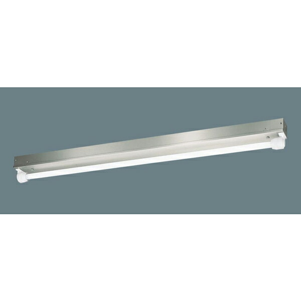 期間限定特別価格 NNFW41071C LE9+LDL40S N 14 26 パナソニック 新色追加 2600lm 器具相当 防湿型 相当 防雨型 panasonic