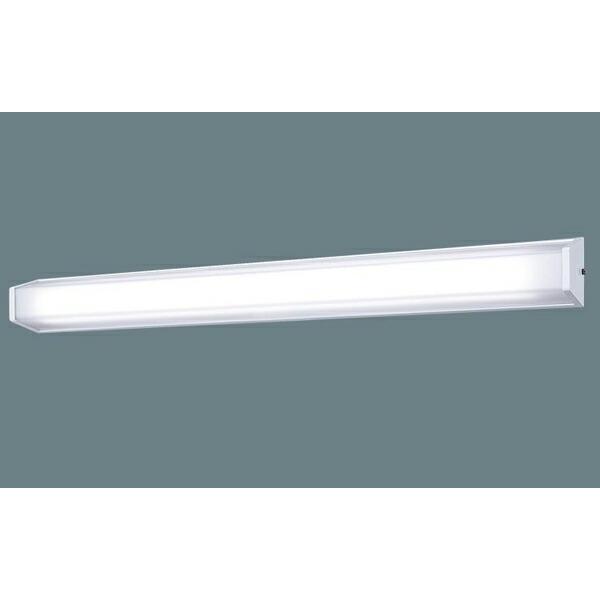 【NNFW41835 LE9+LDL40S・N/14/26】パナソニック 防湿型 ・防雨型照明器具 2600lm 相当 1灯用 Ra80 【panasonic】
