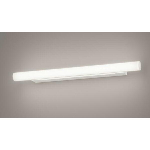 【NNN12296 LE1】パナソニック 美光色LEDミラーライトFL20形器具相当 540mm 定格出力型 白 色 4000K Ra95 【panasonic】