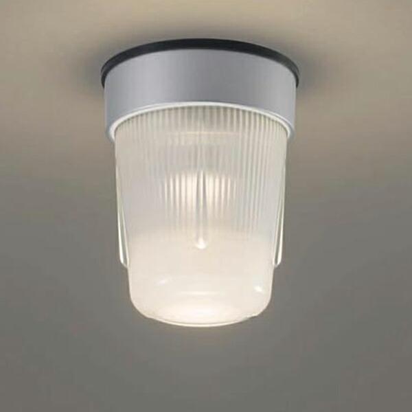 【NNN51151S LE1】パナソニック 業務用レンジフード向けLED照明器具下方向 白熱灯60形器具相当 電球色2700K Ra83 【panasonic】