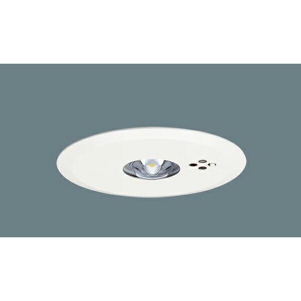 【NNFB93608J】パナソニック LED埋込穴φ100 LED低天井用(~16m) 【panasonic】