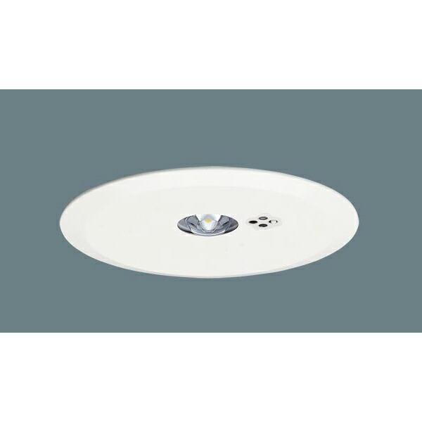 【NNFB93616J】パナソニック LED埋込穴φ150 LED低天井用(~8m) 【panasonic】