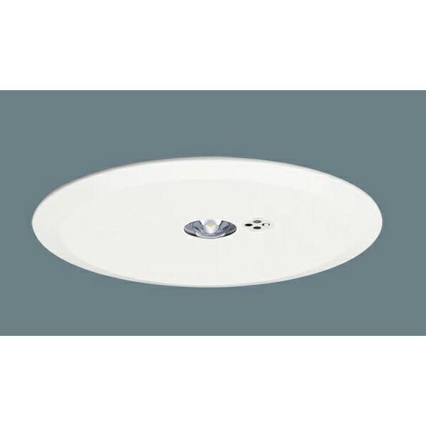 【NNFB93637J】パナソニック LED埋込穴φ200 LED低天井用(~10m) 【panasonic】