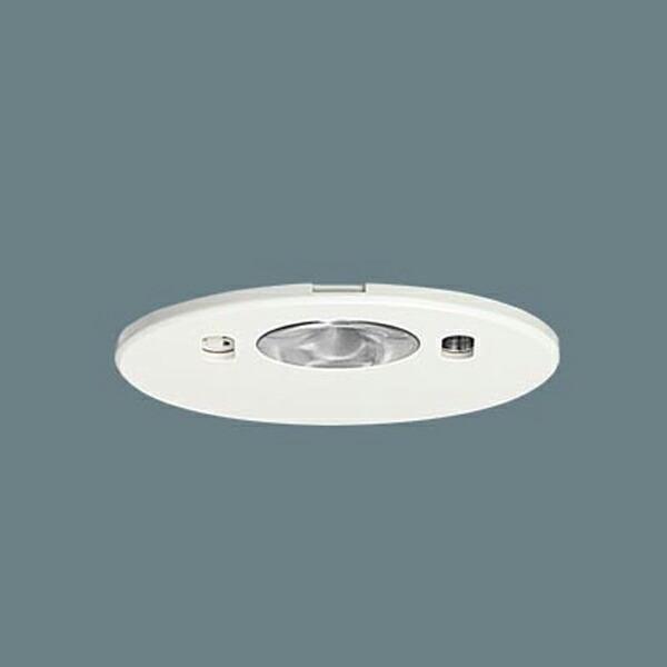 【NNFB91606J】パナソニック LED埋込穴φ60 LED低天井用(~3m) 【panasonic】