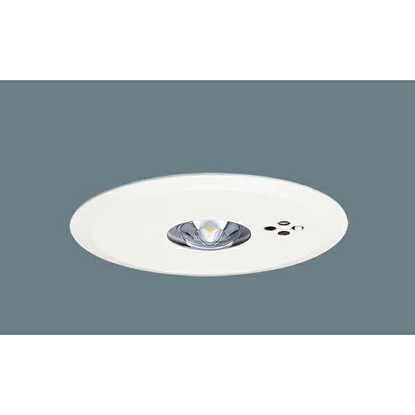 【NNFB91685J】パナソニック LED 埋込穴φ100 LED低天井用(~3m) 【panasonic】