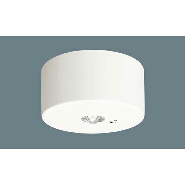 【NNFB91085J】パナソニック LED 直付型 LED低天井用(~3m) 【panasonic】