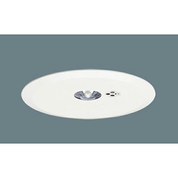 【NNFB91415J】パナソニック LED 専用型 断熱・遮音施工用埋込穴φ150 LED低天井用(~3m) 【panasonic】