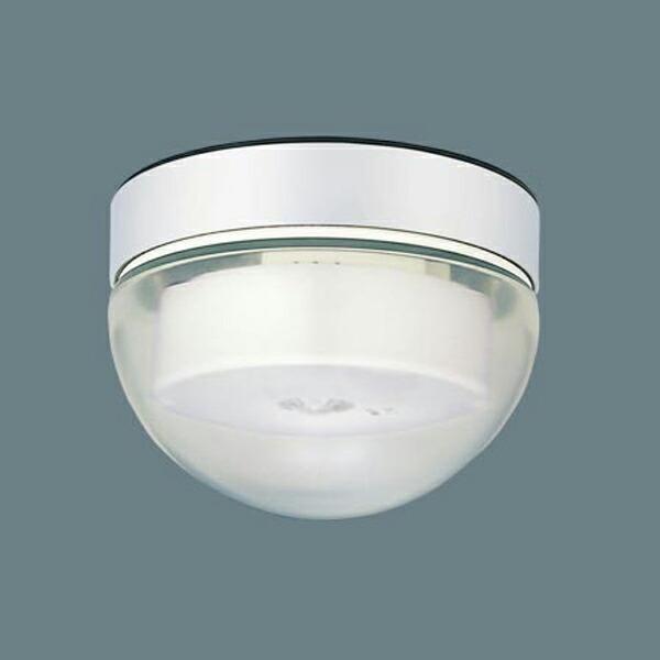【NNFB93207J】パナソニック LED 専用型 クリーンフーズシリーズ直付型 LED低天井用(~10m) 受注生産品 【panasonic】